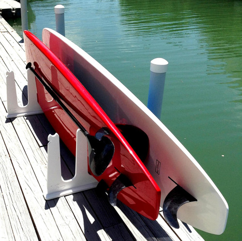 Sup Racks Paddle Board Home Storage Sup Display Stands