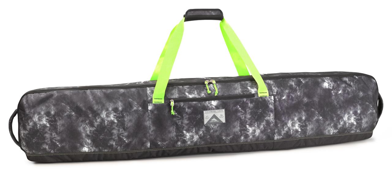 Padded Snowboard Bag