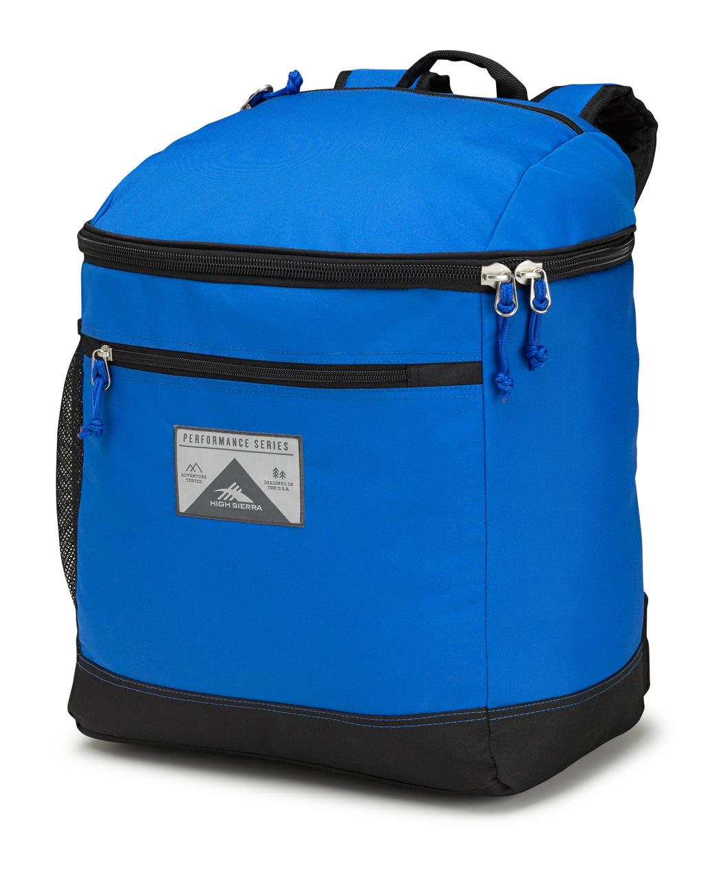 Best Ski Bag For Airline Travel