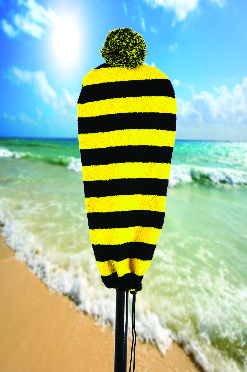 Blade Beanie Sup Paddle Cover Storeyourboard Com