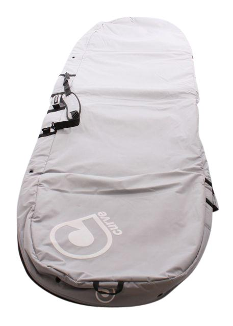 Sup Travel Bag Wide Paddleboard Cover 9 To 14 Storeyourboard Com