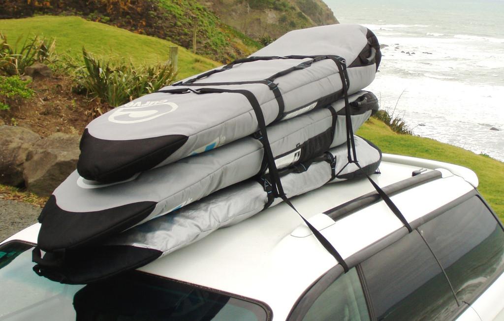 SUP Travel Roof Racks | Car Paddleboard Racks - StoreYourBoard.com on board cart, carrier cart, collapsible dock cart, four paddlewheel cart, foldable kayak cart, skate cart, bike tow cart,