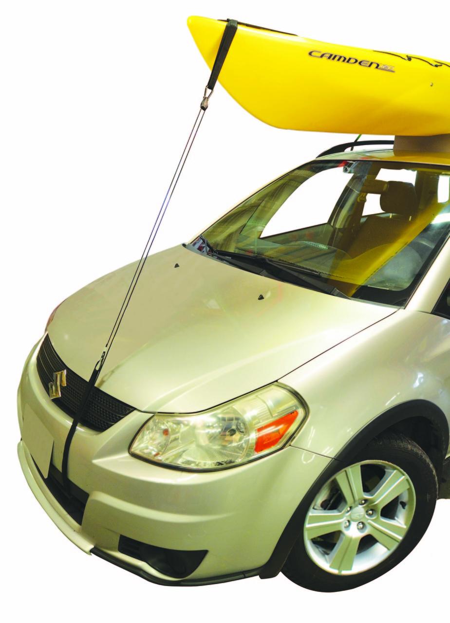 Sup Nose Amp Tail Tie Downs Speedline Mini Ratchet