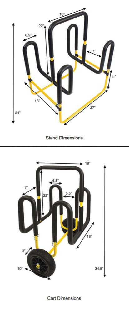 22-9935-combo-cart-stand-dimensions.jpg