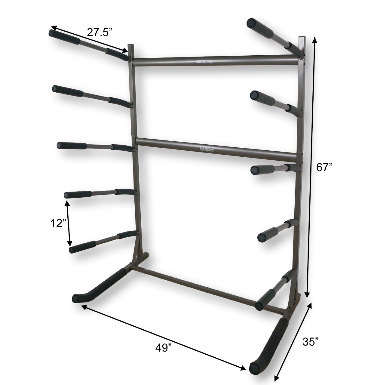 5-sup-floor-rack-dims.jpg