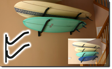double-surf-rack.jpg