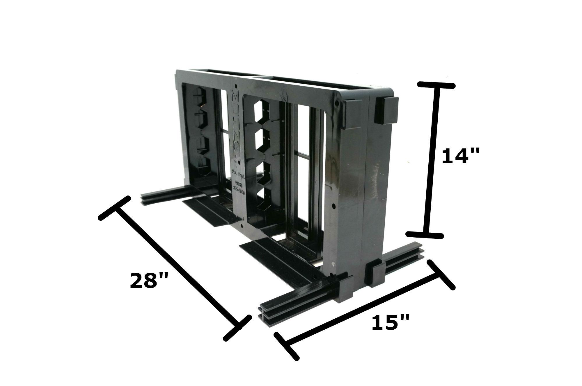 freestanding-snowboard-rack-dimensions.jpg