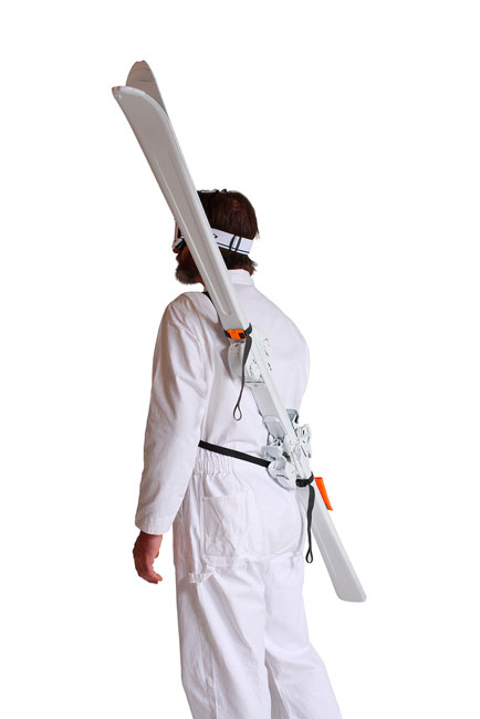 function-ultralight-ski-straps.jpg