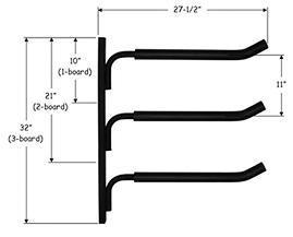 horizontal-triple-surf-rack-dimensions.jpg