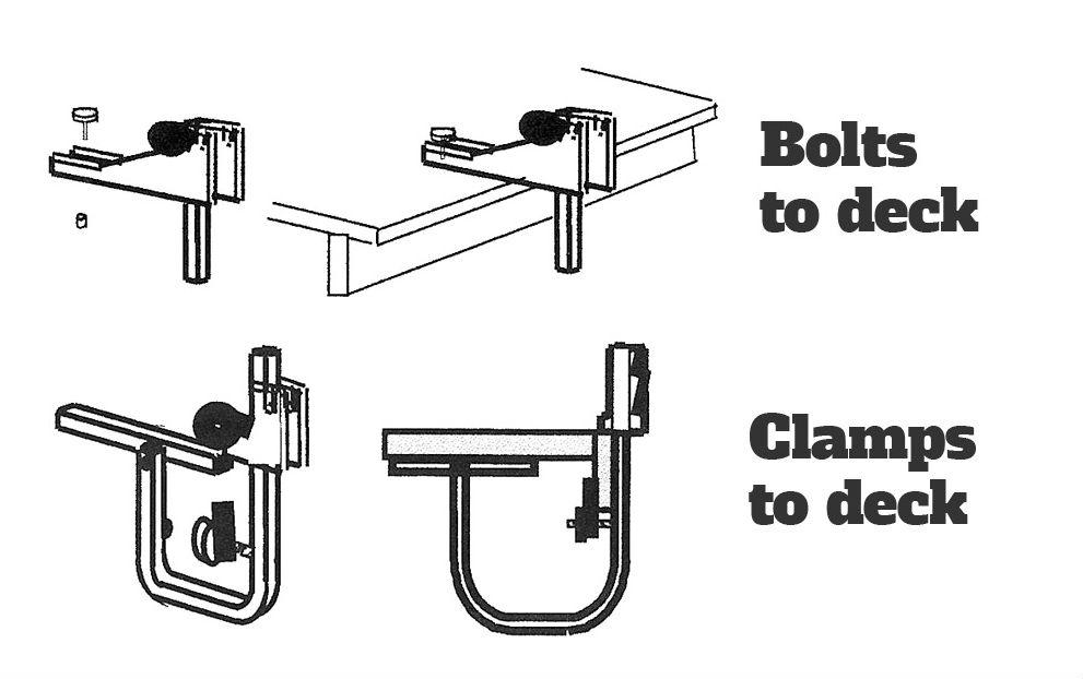 kayak-dock-rack-instructions.jpg