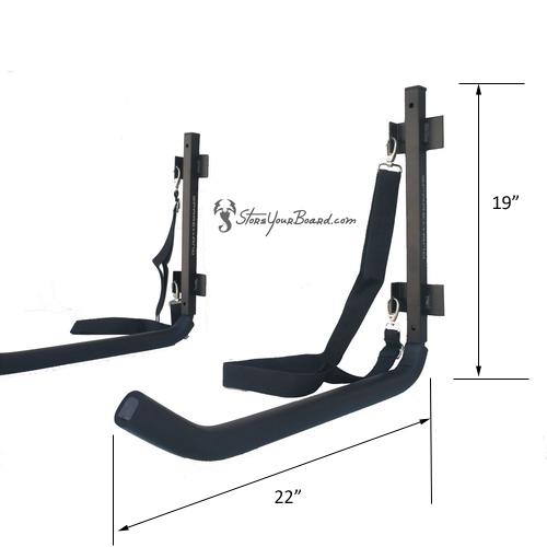 kayak-wall-rack-dimensions.jpg