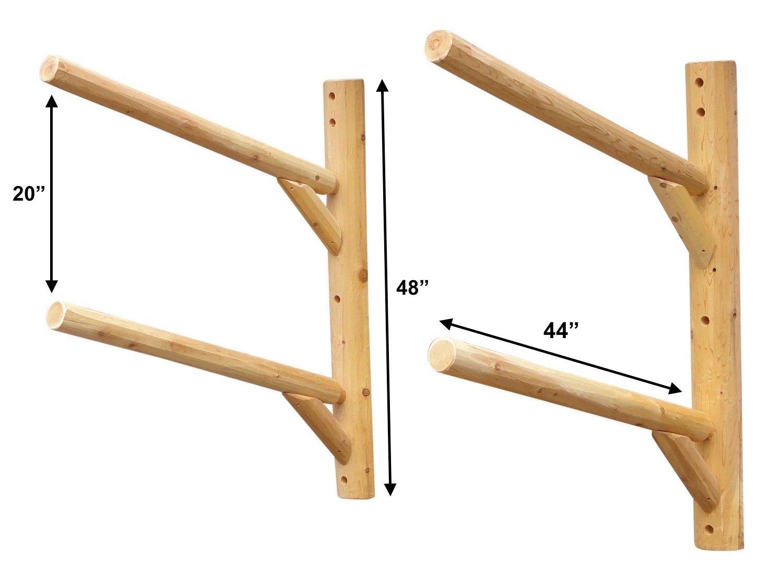 log-kayak-rack-wall-meas.jpg