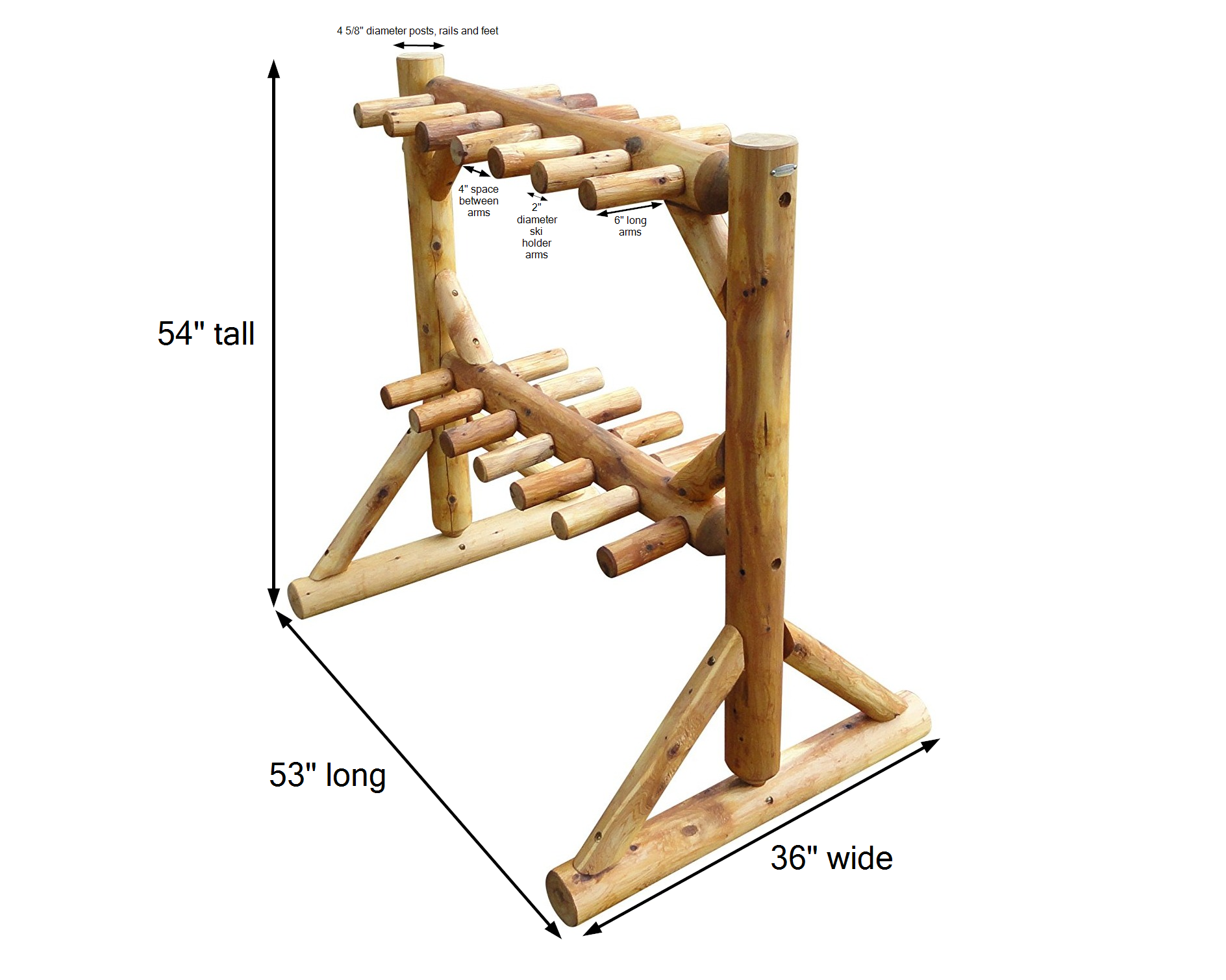 log-ski-rack-dimensions.jpeg