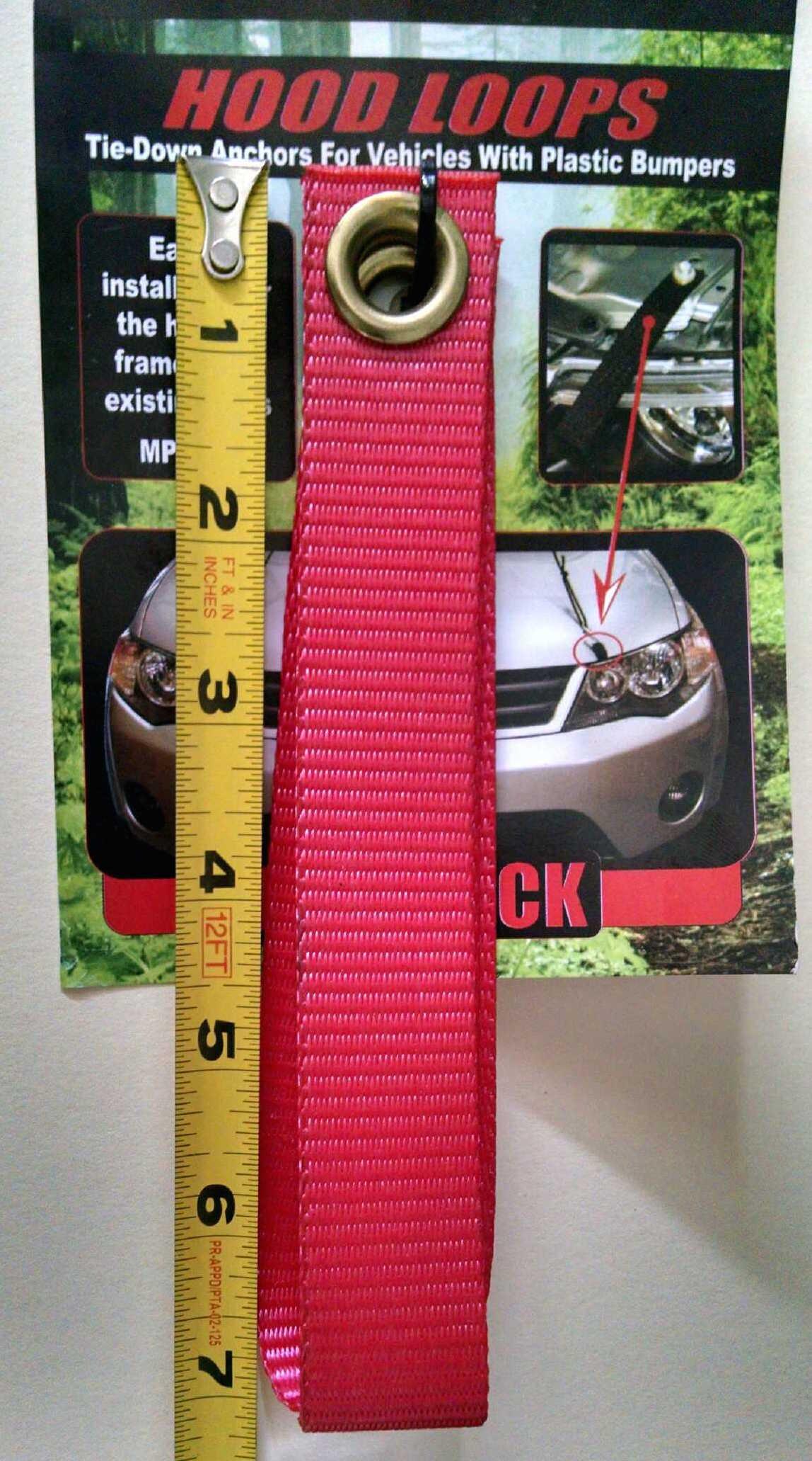 malone-hood-straps-length.jpg