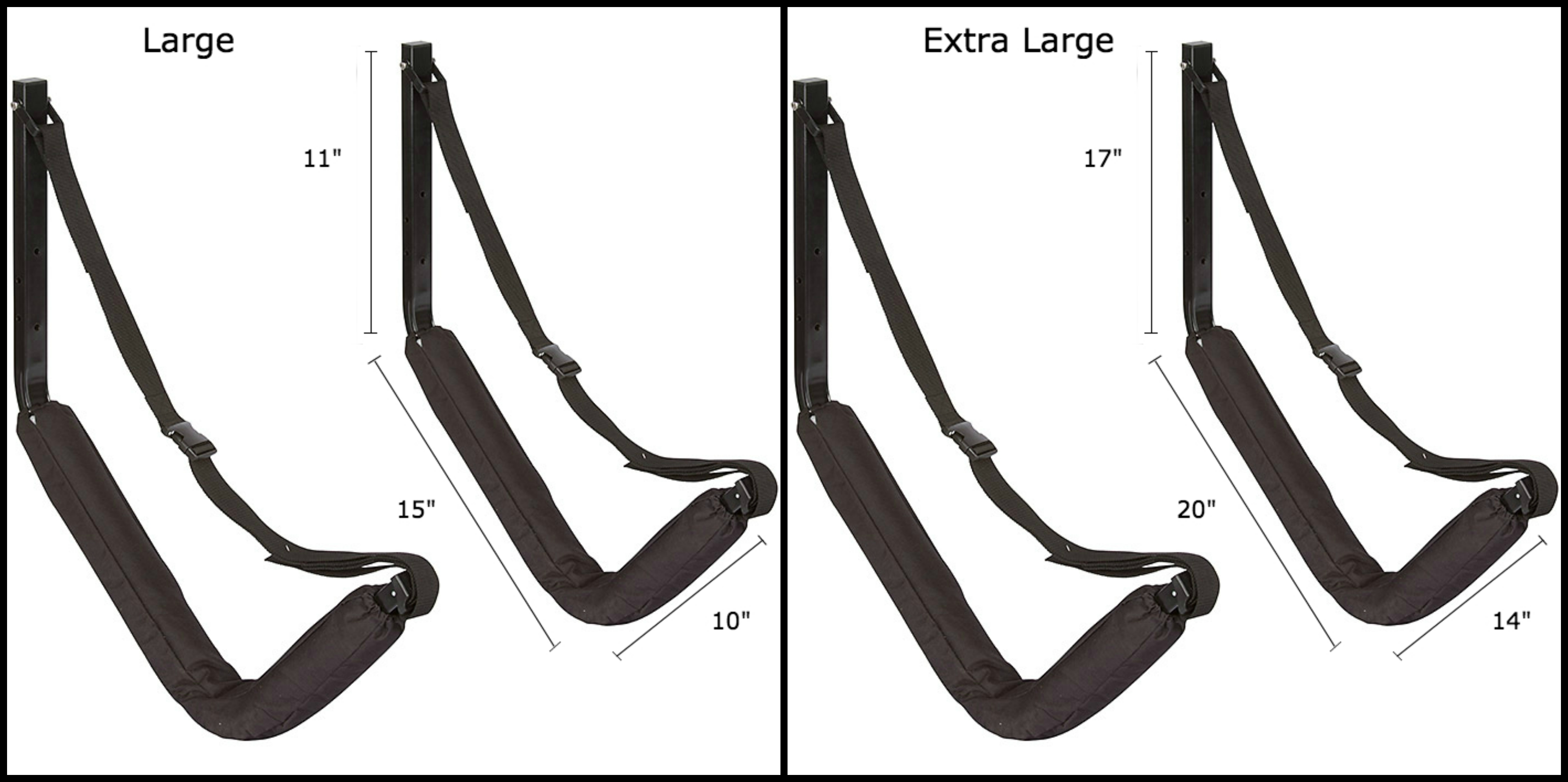 outdoor-kayak-rack-dimensions.jpg