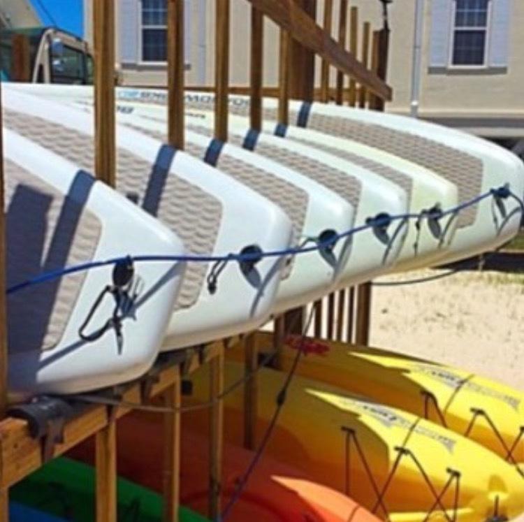 outdoor-paddleboard-lock.jpg