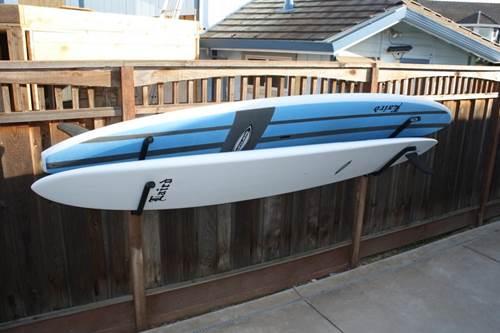 outdoor-surf-rack.jpg