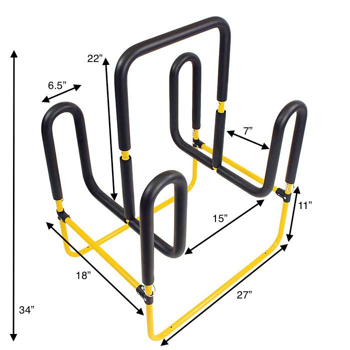 paddleboard-floor-rack-stand-dimensions.jpg
