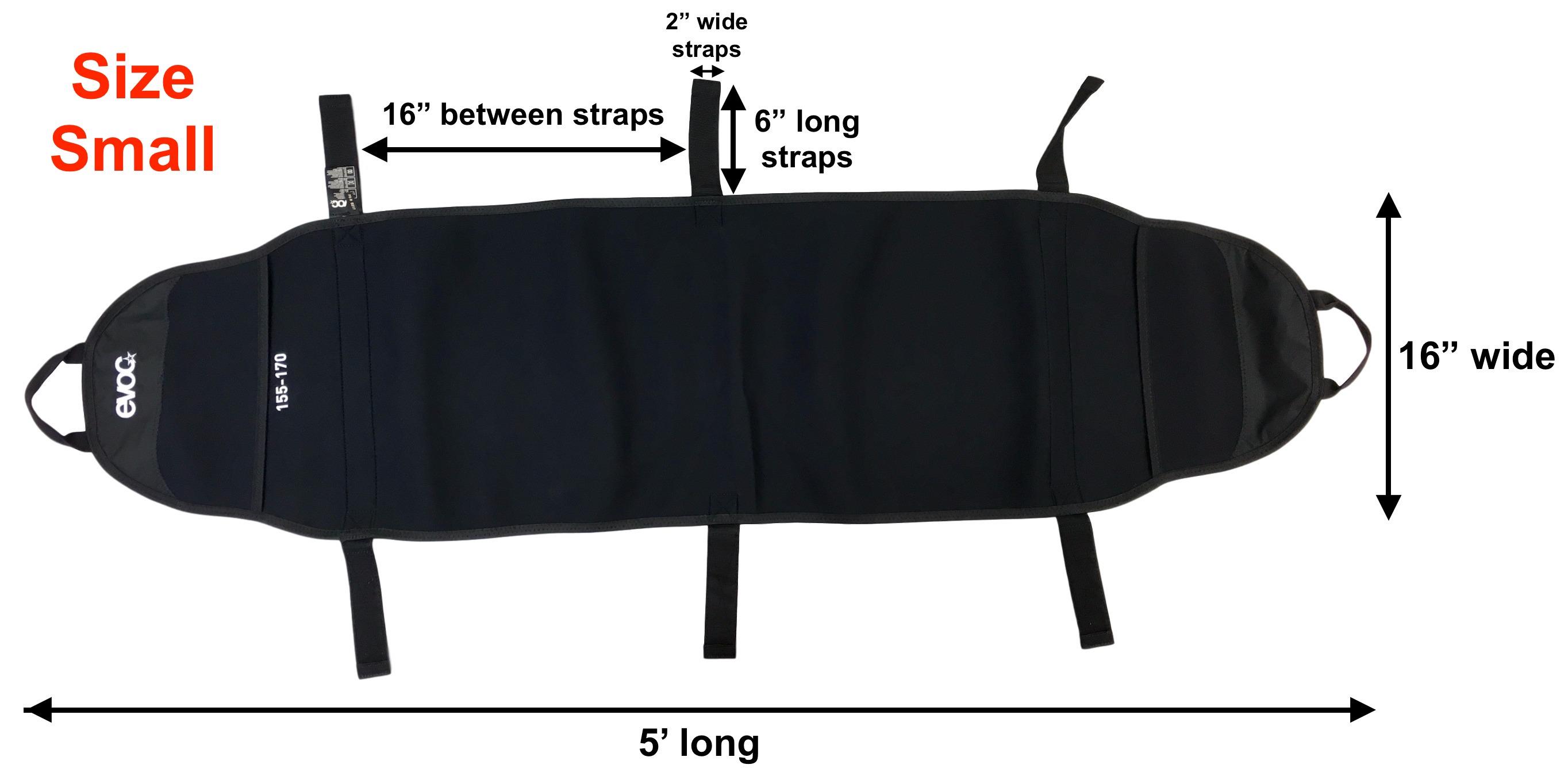 small-snowboard-cover-dimensions.jpeg