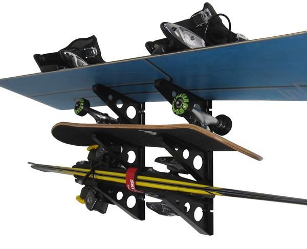 snowboard-and-skateboard-wall-rack.jpg