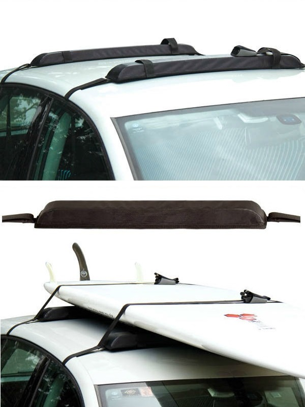 stand-up-paddle-board-roof-rack-double-with-board.jpg