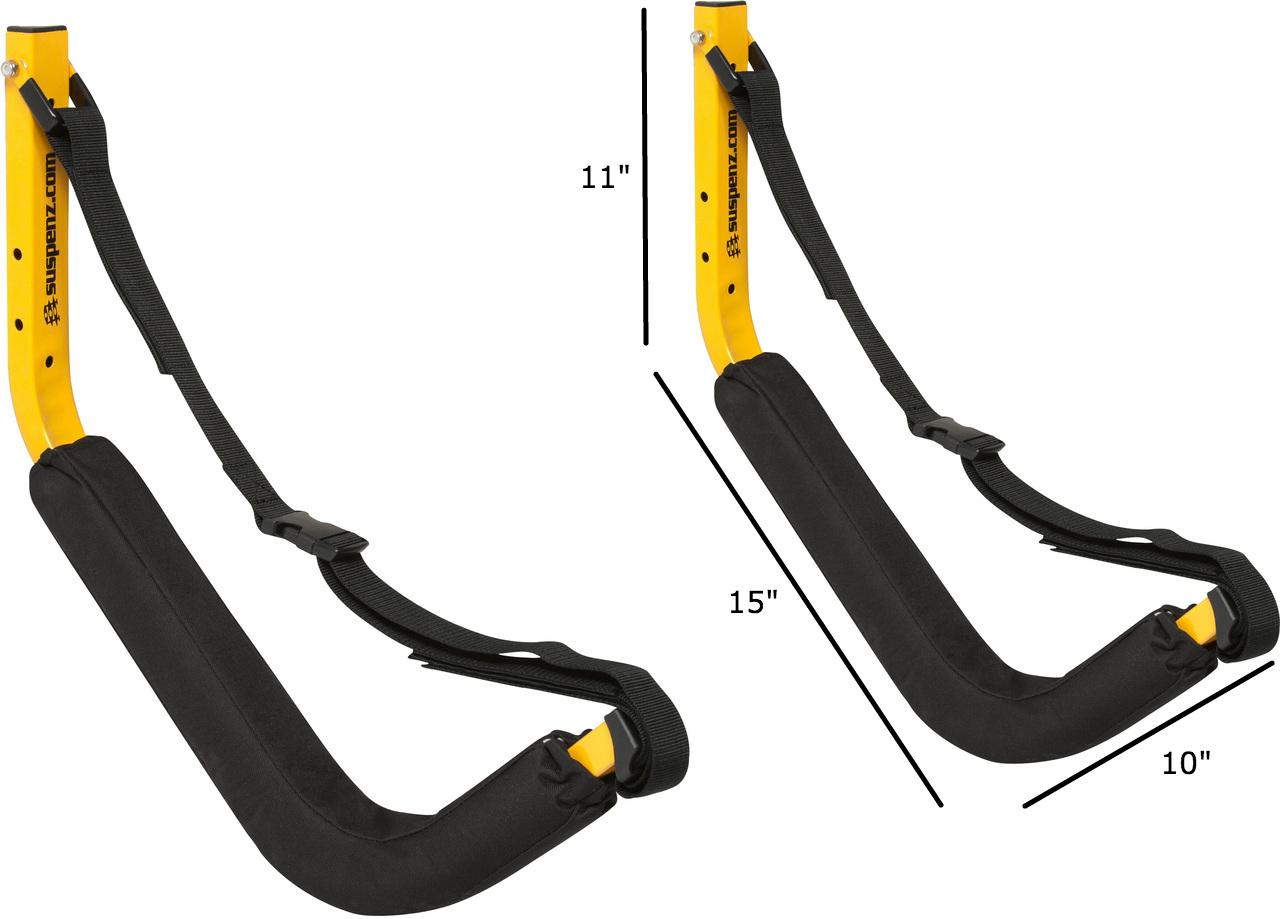 suspenz-kayak-rack-dims.jpg