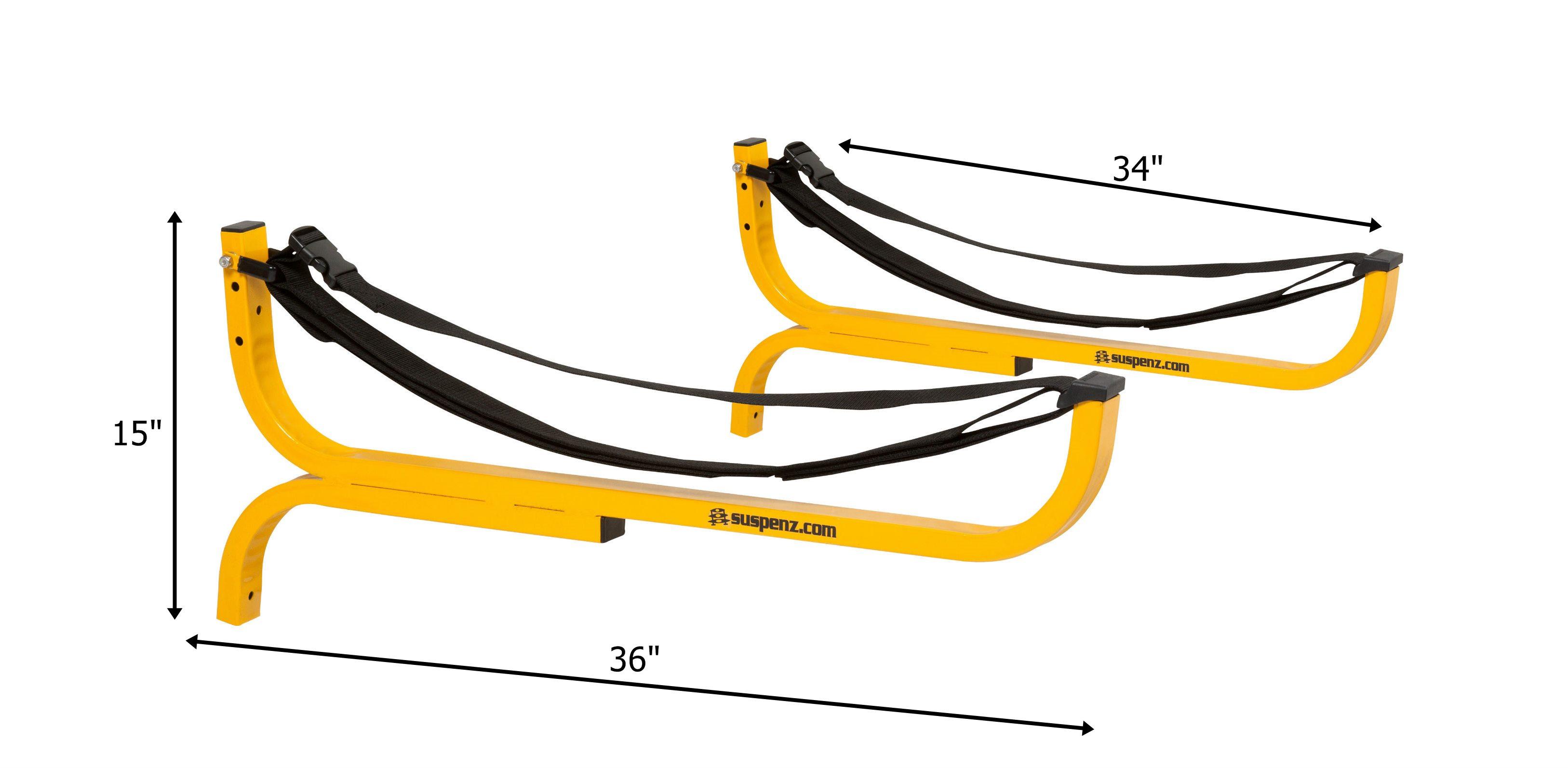 suspenz-universal-flat-sup-rack-dimensions.jpg