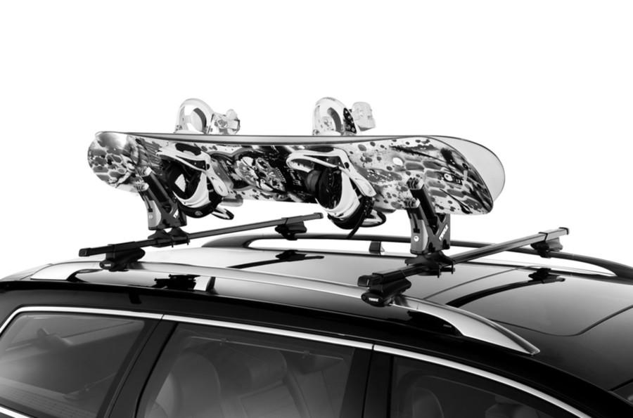 thule-universal-snowboard-carrier.jpg