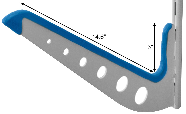 xsr-arm-measurements.jpg