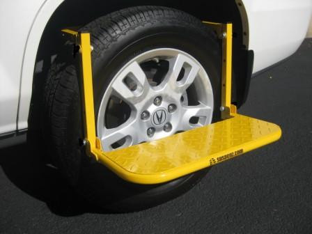 Suspenz Ez Wheel Step Up Storeyourboard Com