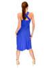 Vivian's Fashions Dress/Skirt - Twist Wrap, 10 Ways to Wear