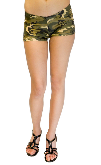 https://d3d71ba2asa5oz.cloudfront.net/60000809/images/vf7008camo-green__1.jpg