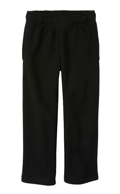 VF Sport Pants - Lightweight Sweatpants for Boys