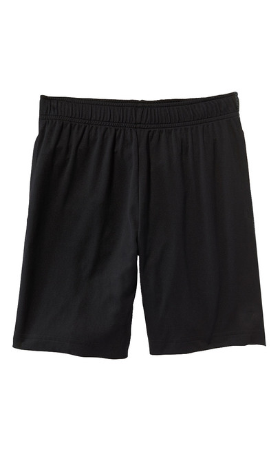 VF Sport Shorts - Relaxed Shorts for Boys