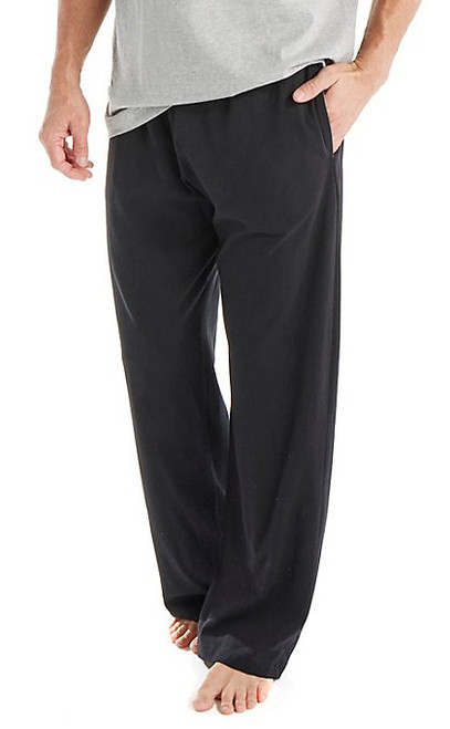 VF-Sport Sleep Pants - Full Length, Men's