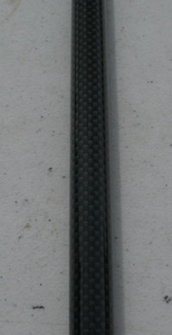 Carbon Fibre Cane