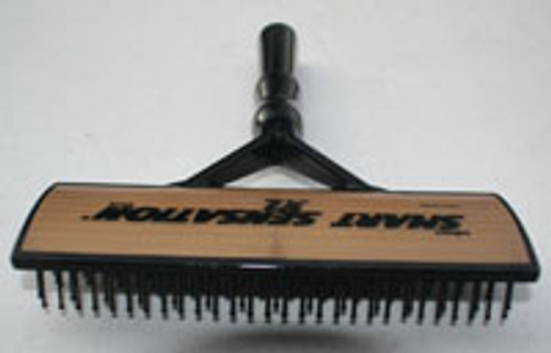Sullivan Smart Senation XL Brush