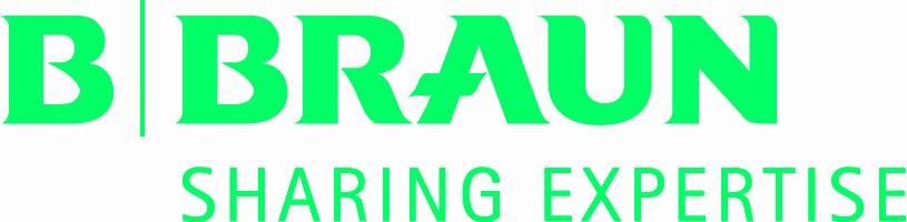 b-braun-logo.jpg