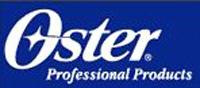 oster-logo.jpg