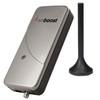 weBoost Drive 3G-Flex Cell Phone Signal Booster | 470113 Full Kit