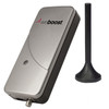 weBoost Drive 3G-Flex + Extra Antenna | 470113-H Full Kit