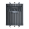SureCall Fusion5X Signal Booster front