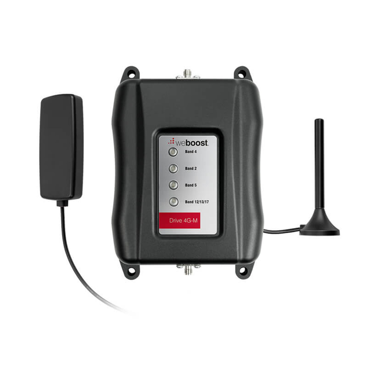 weBoost Drive 4G-M Cell Phone Signal Booster | 470121 (New Sku)