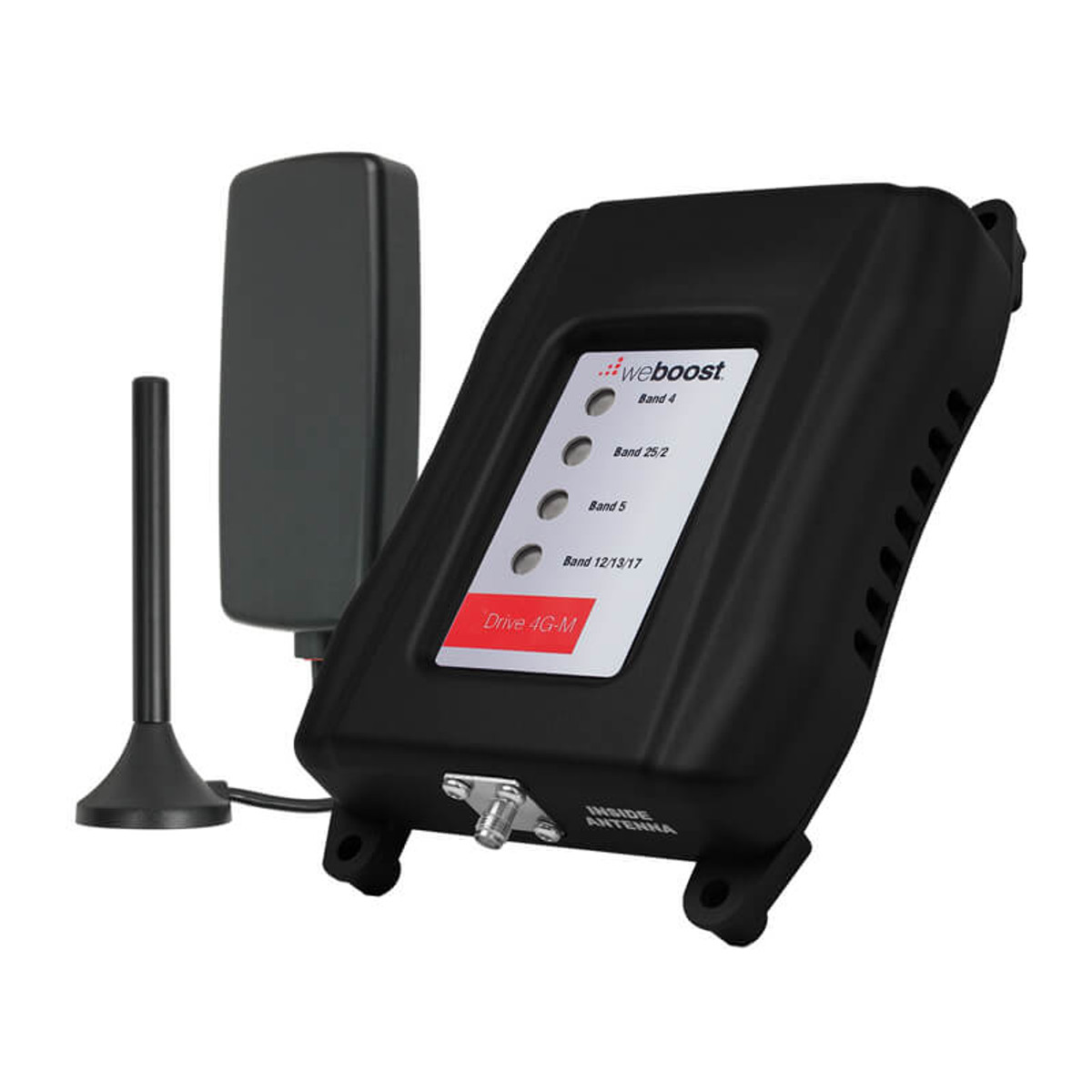 weBoost Drive 4G-M Cell Phone Signal Booster   470121 (Formerly 470108)