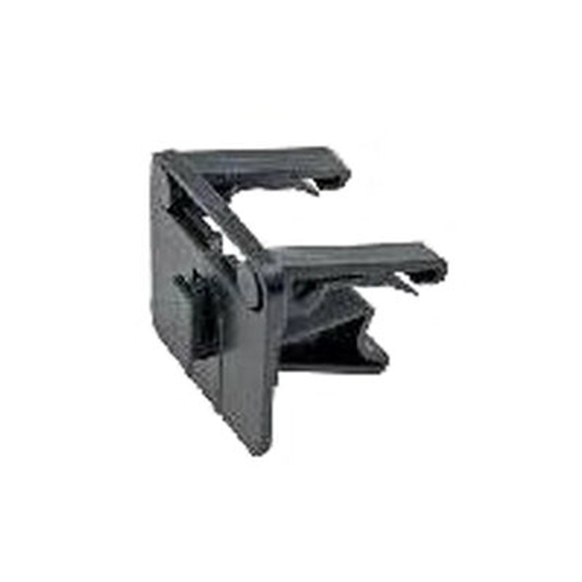Wilson 901136 Cradle Mounting vent clip w/2 clips, main image