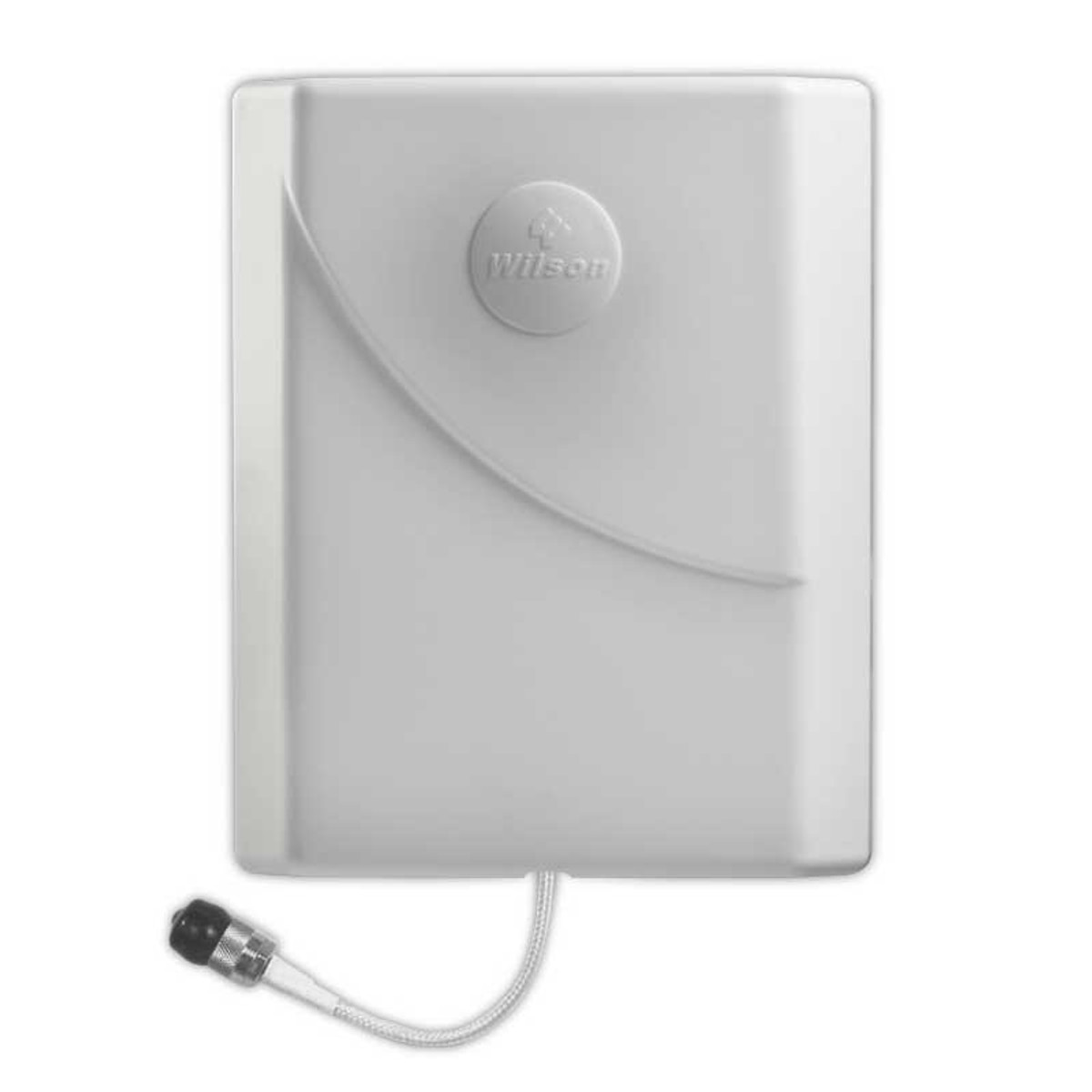 Wilson 304471 Ceiling Mount Panel Antenna 700-2700Mhz 75 ohms Multi Band, larger image