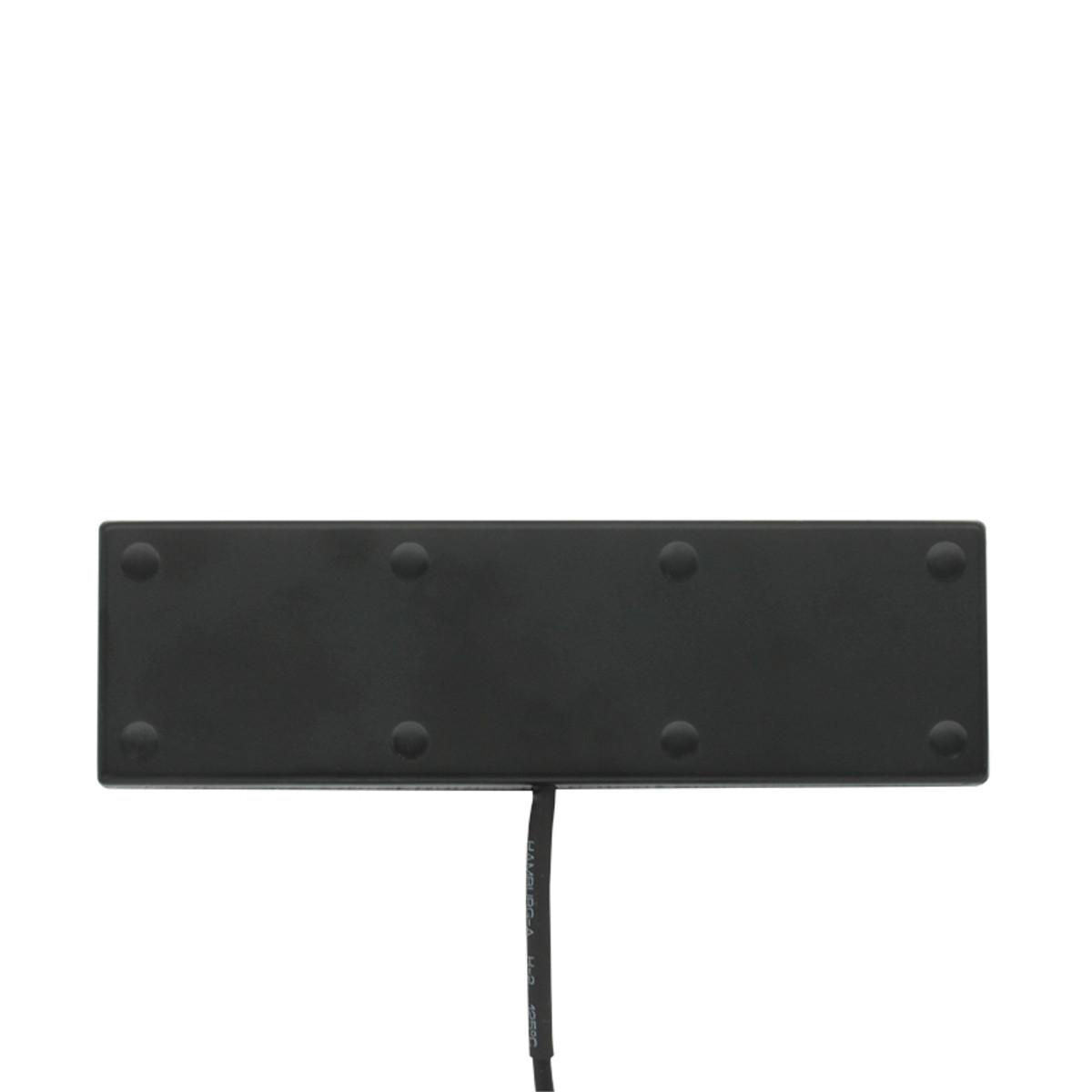 weBoost (Wilson) 301152 Low Profile Antenna, Panel