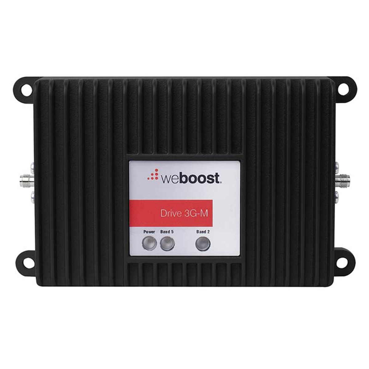 weBoost Drive 3G-M Cell Phone Signal Booster | 470102 Amp