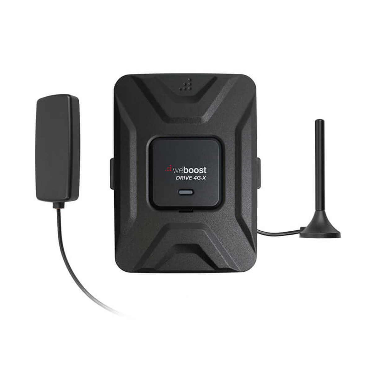 Wilson weBoost Drive 4G-X Cell Phone Signal Booster | 470510