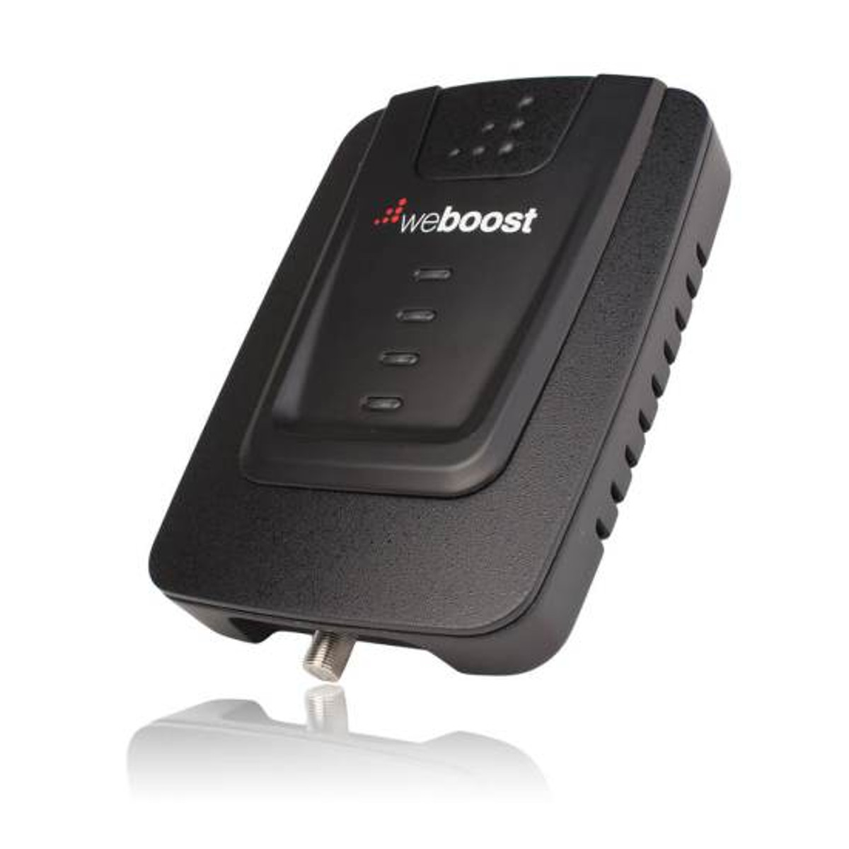 weBoost Connect 4G Cell Phone Signal Booster | 470103